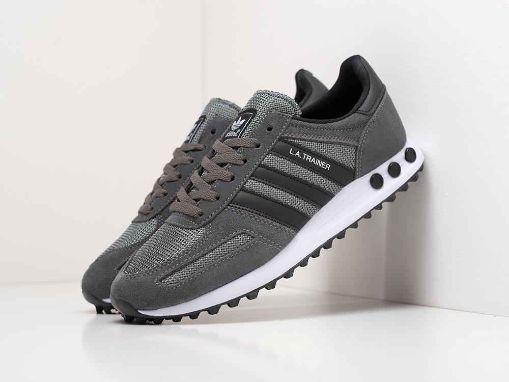 Кроссовки Adidas LA Trainer (16307)