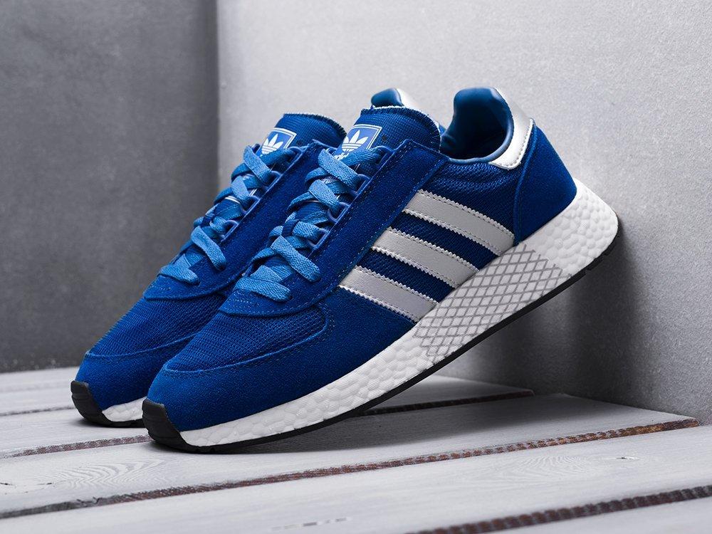 Кроссовки Adidas Marathon Tech (16311)
