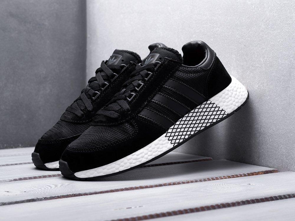 Кроссовки Adidas Marathon Tech (16312)