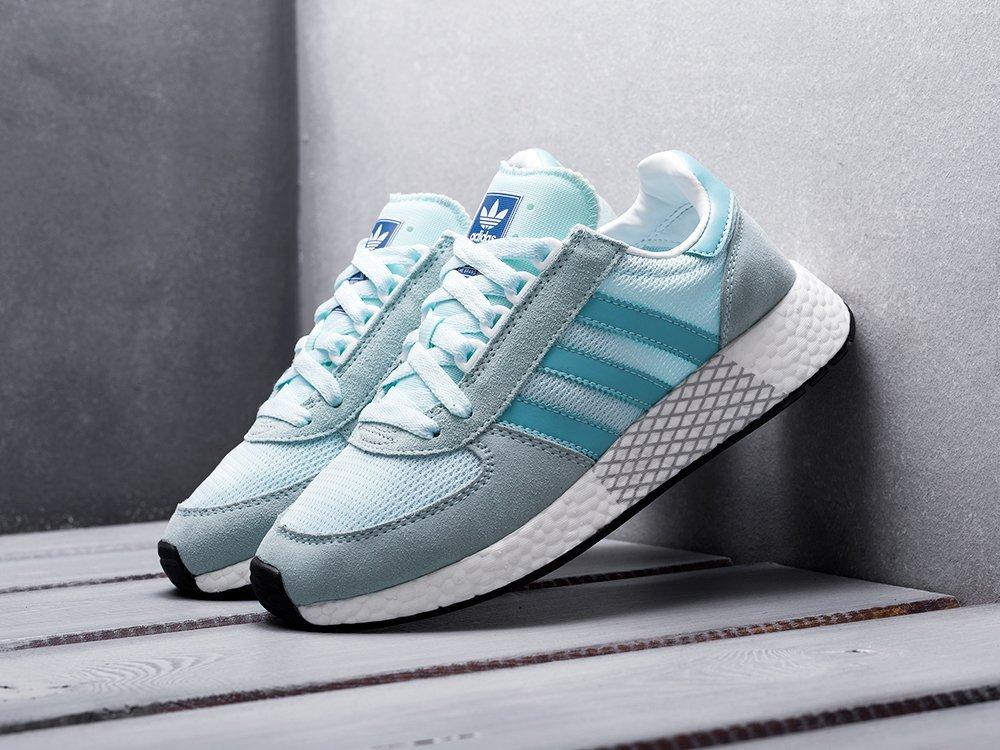 Кроссовки Adidas Marathon Tech (16313)