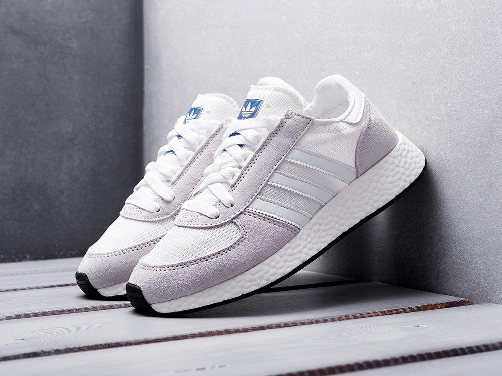 Кроссовки Adidas Marathon Tech (16314)