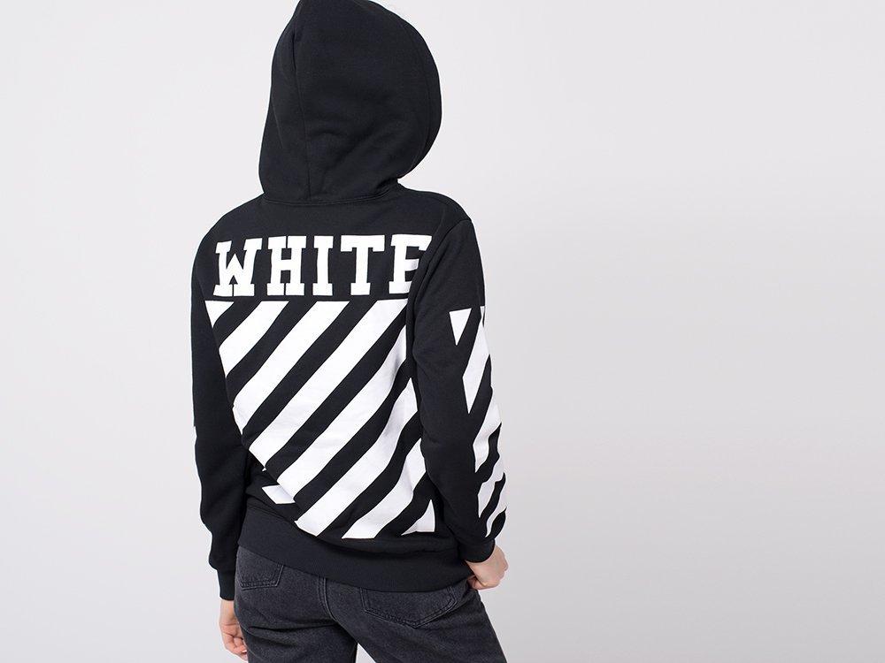 Худи OFF-WHITE / 16340