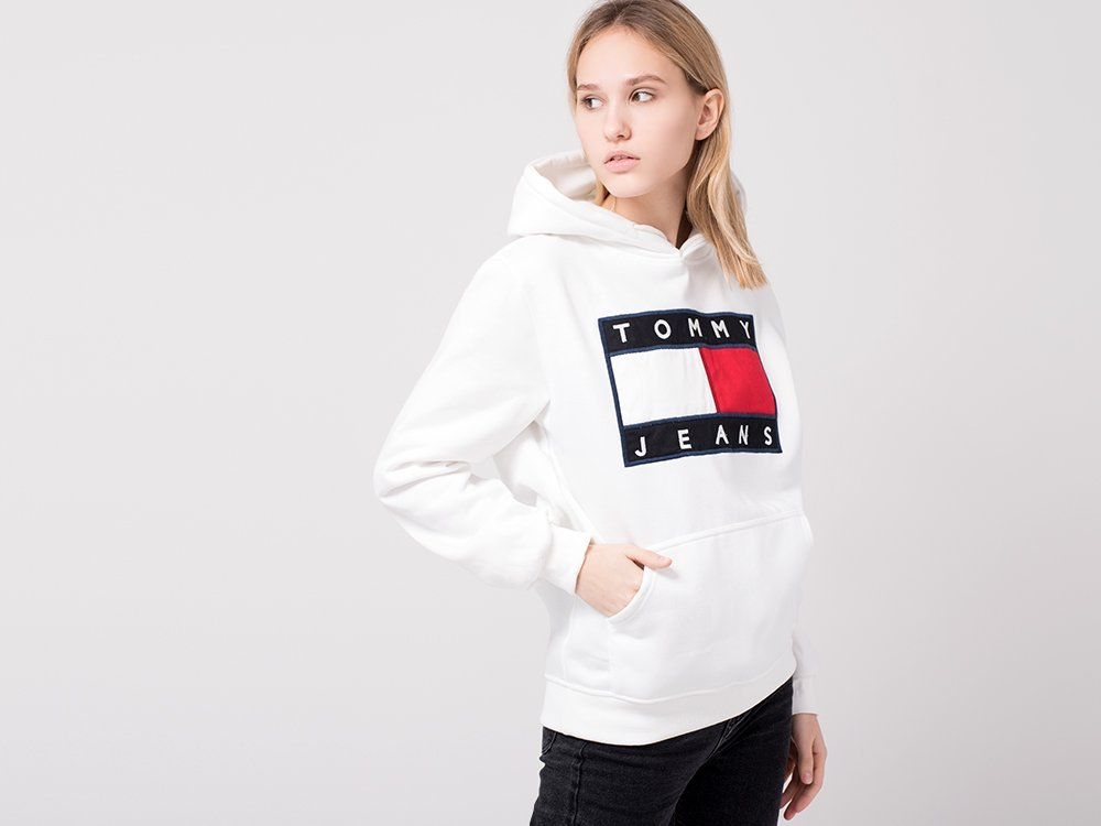 Худи Tommy Jeans / 16347
