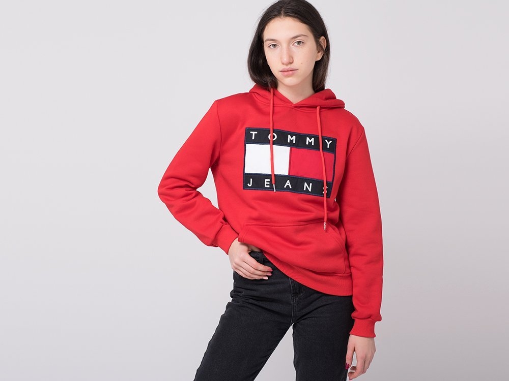 Худи Tommy Jeans (16350)