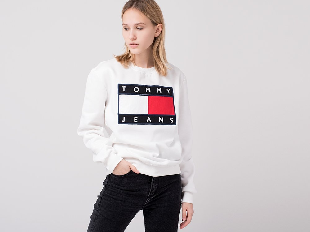 Свитшот Tommy Jeans / 16371