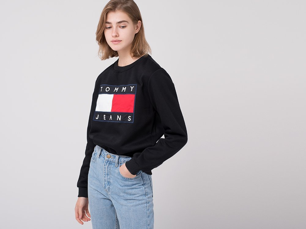 Свитшот Tommy Jeans / 16372