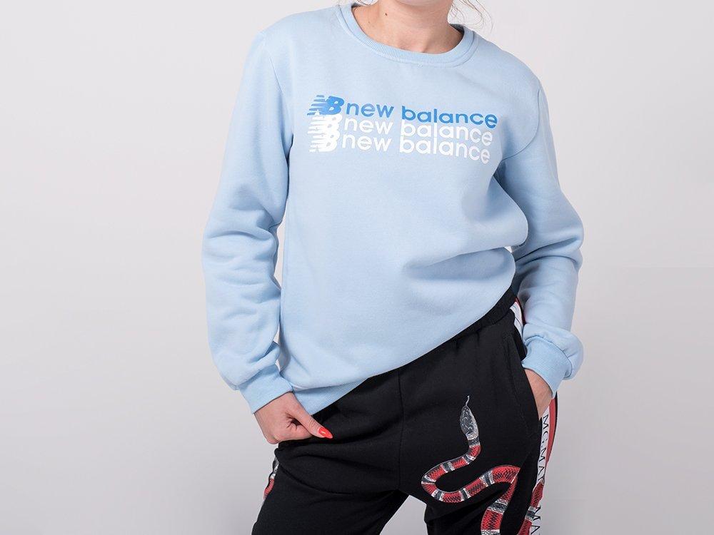 Свитшот New Balance / 16374