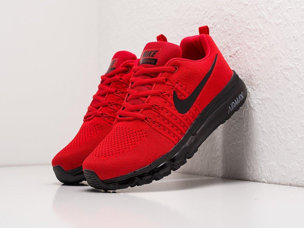 Кроссовки Nike Air Max 2017 (16388)
