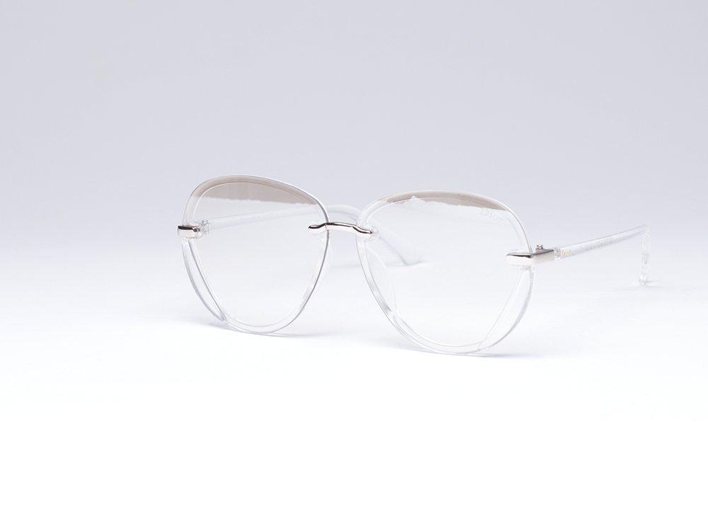 Очки Dior / 16420