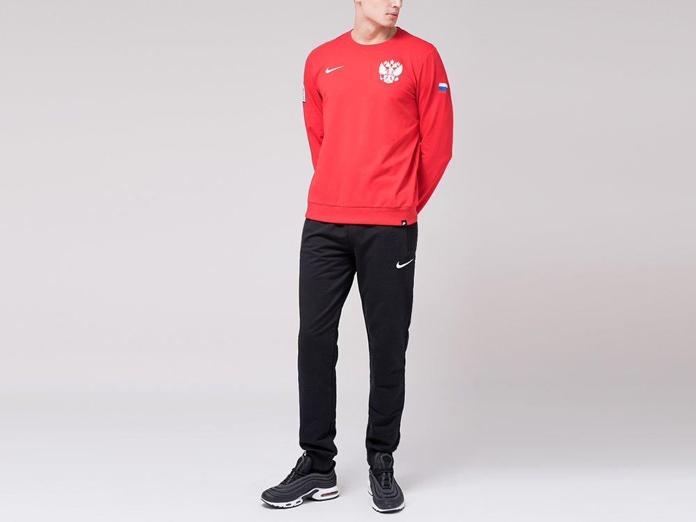Спортивный костюм Nike / 16461