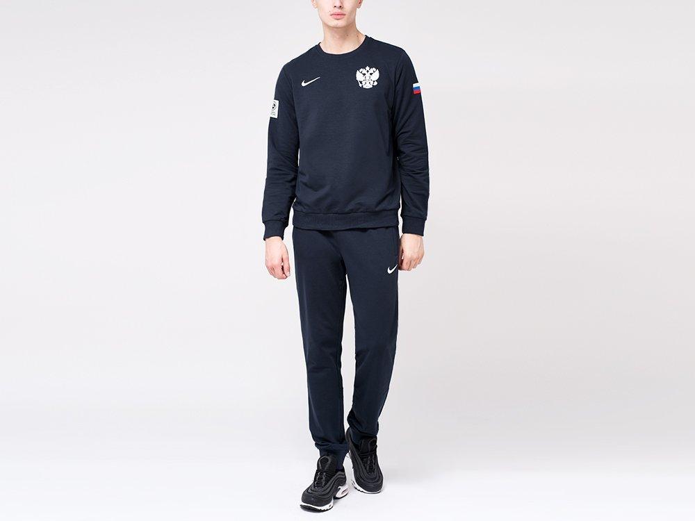 Спортивный костюм Nike / 16462