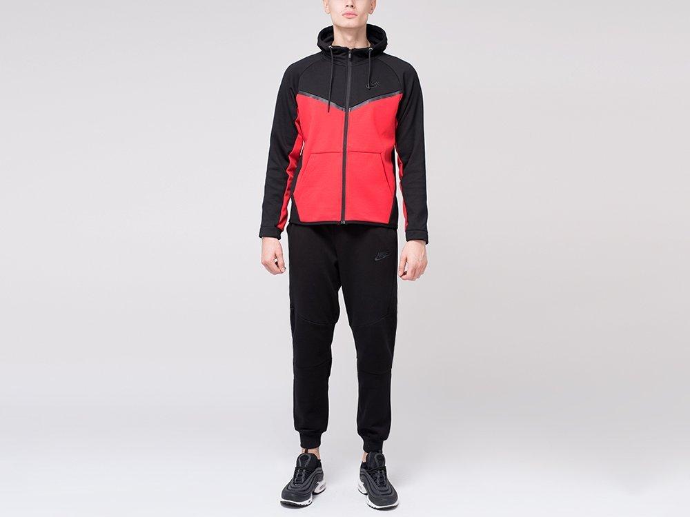 Спортивный костюм Nike / 16463
