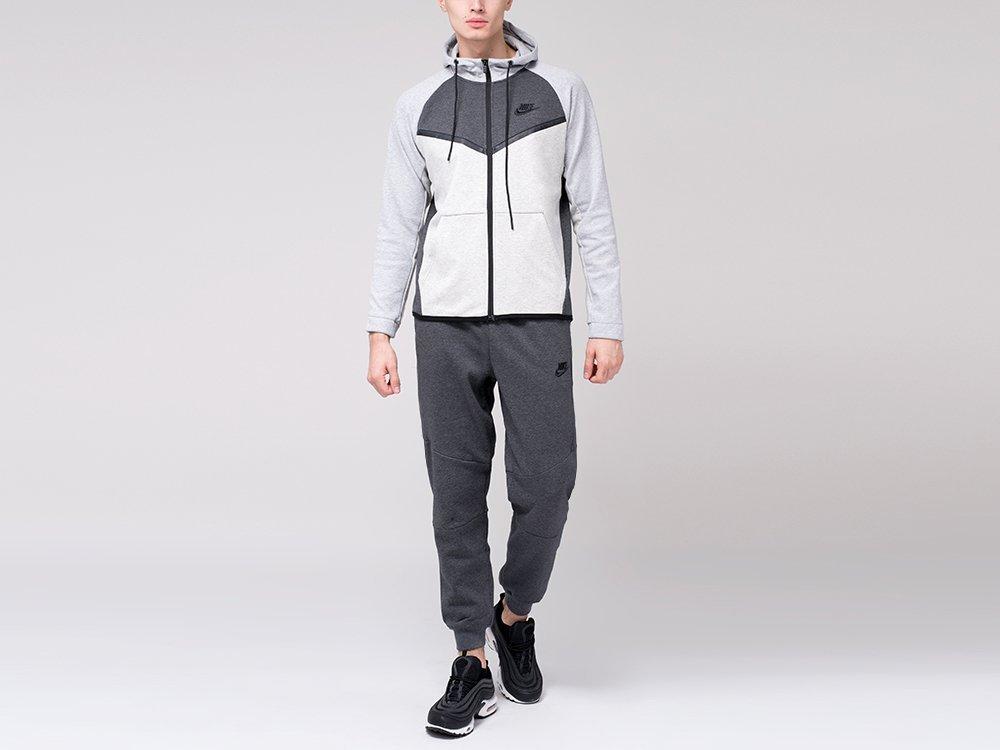 Спортивный костюм Nike / 16464