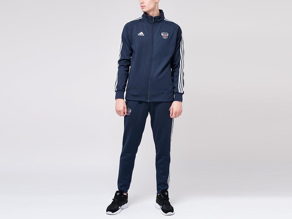Спортивный костюм Adidas / 16470