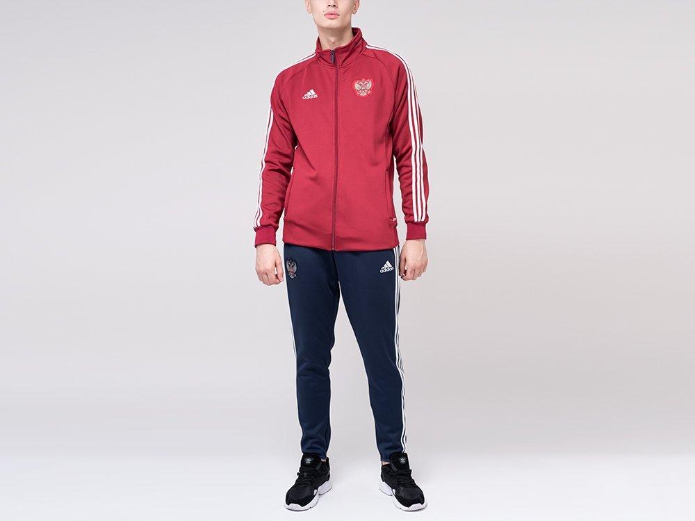 Спортивный костюм Adidas / 16471