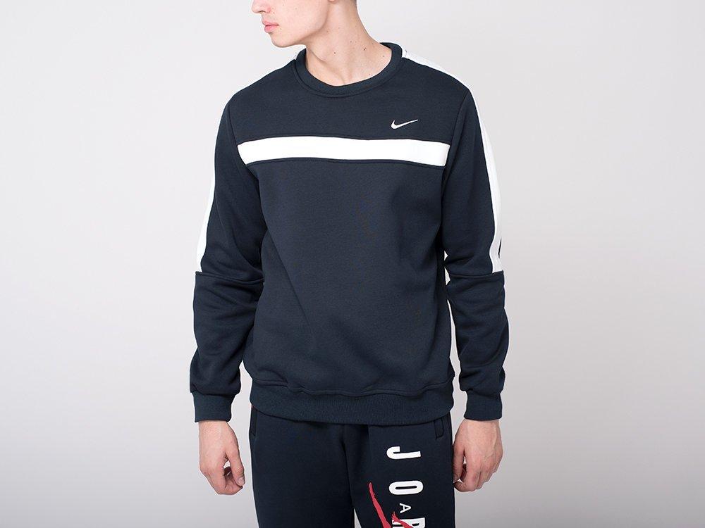 Свитшот Nike / 16474