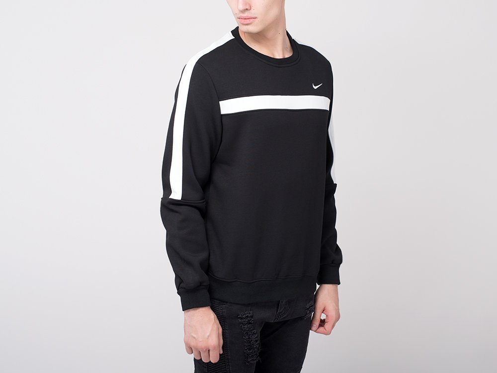 Свитшот Nike / 16475