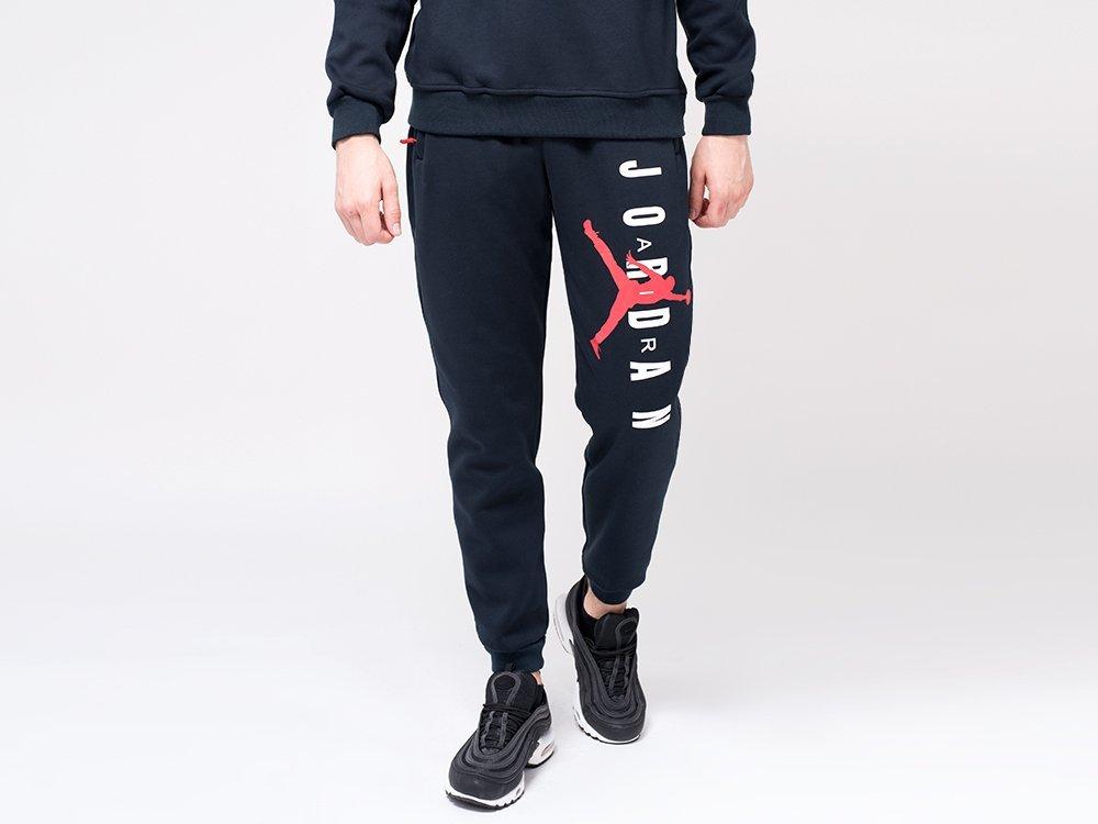 Брюки спортивные Nike Air Jordan / 16476