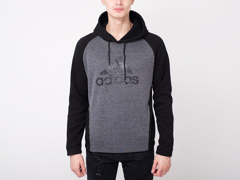 Худи Adidas / 16477