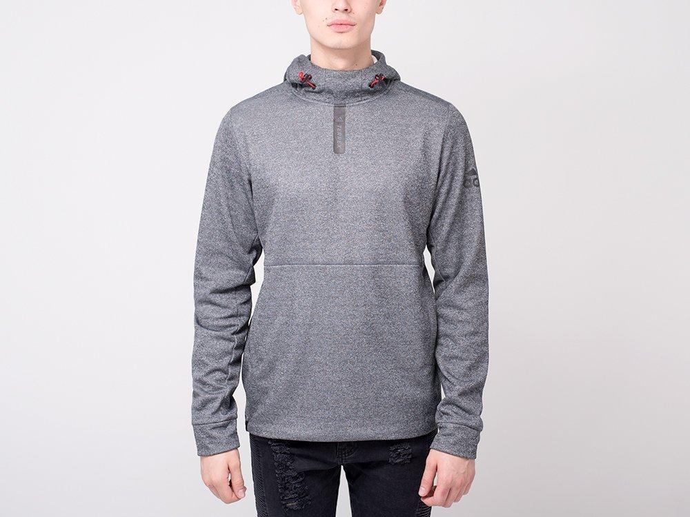 Худи Adidas / 16479