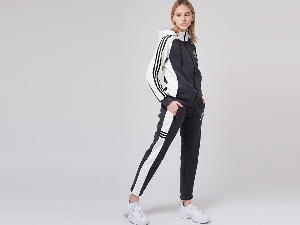 Спортивный костюм Adidas / 16488