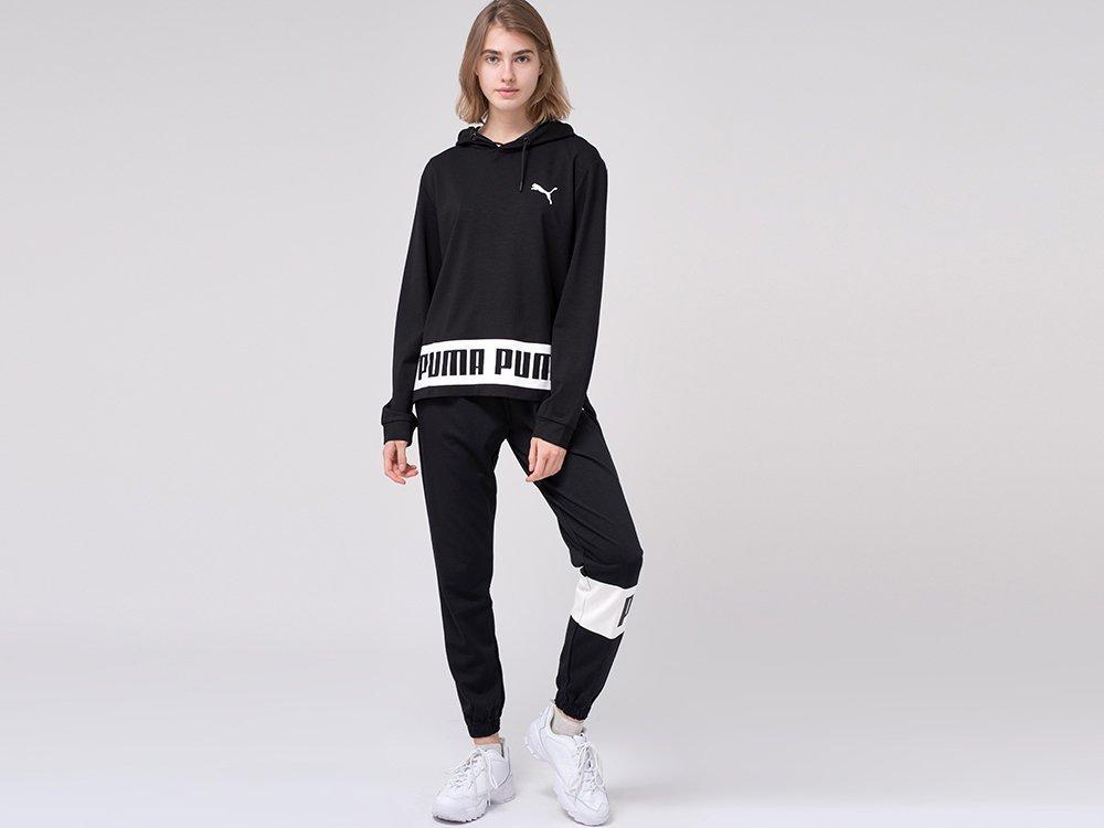 Спортивный костюм Puma / 16490