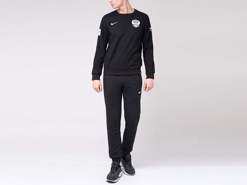 Спортивный костюм Nike / 16494