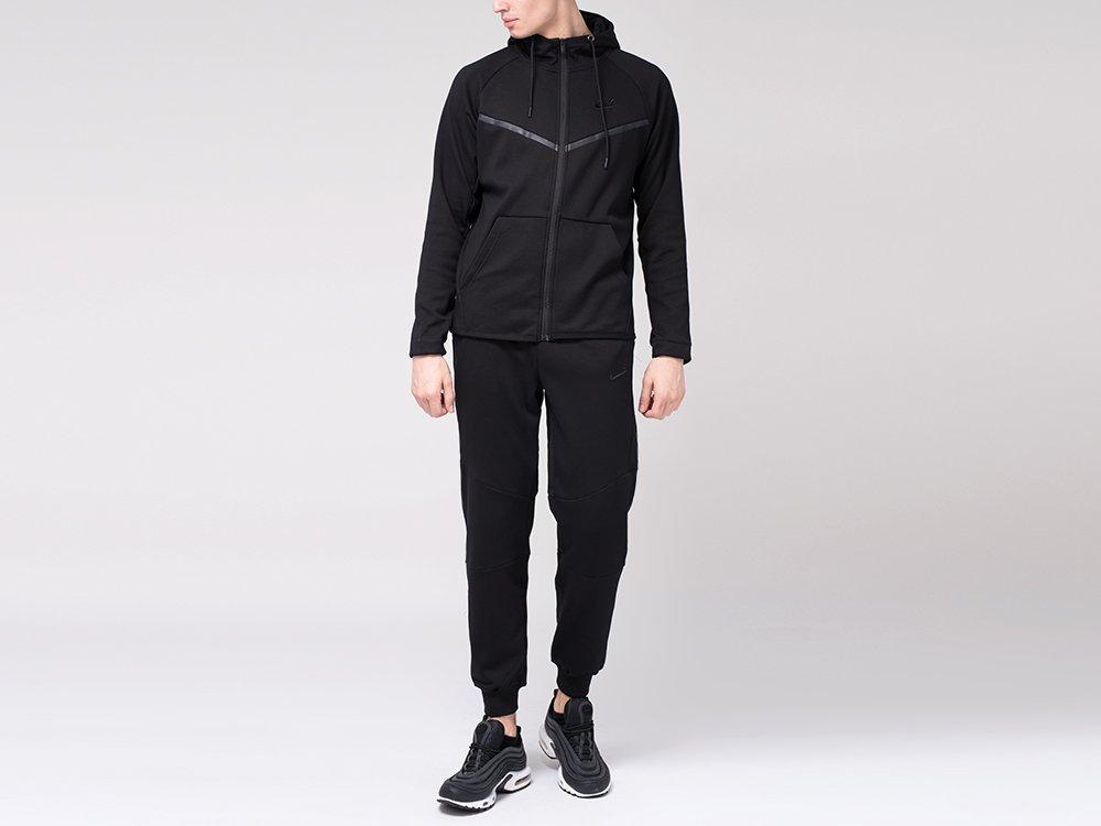 Спортивный костюм Nike / 16499