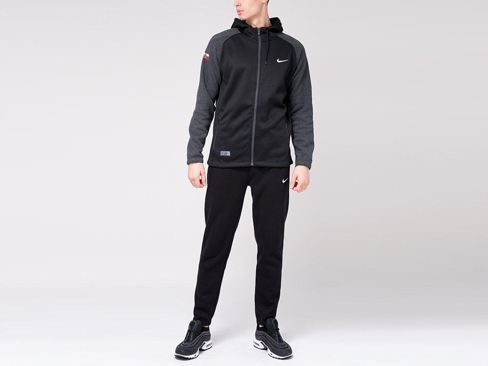 Спортивный костюм Nike / 16500