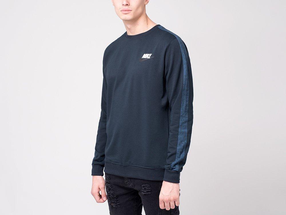 Свитшот Nike / 16503