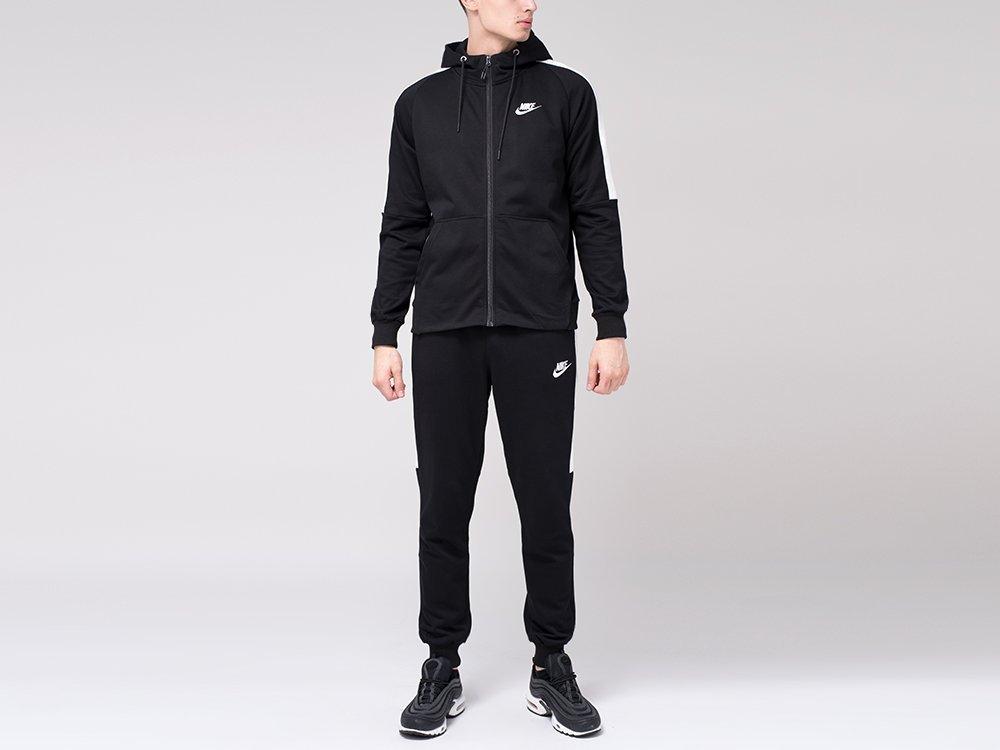Спортивный костюм Nike / 16504
