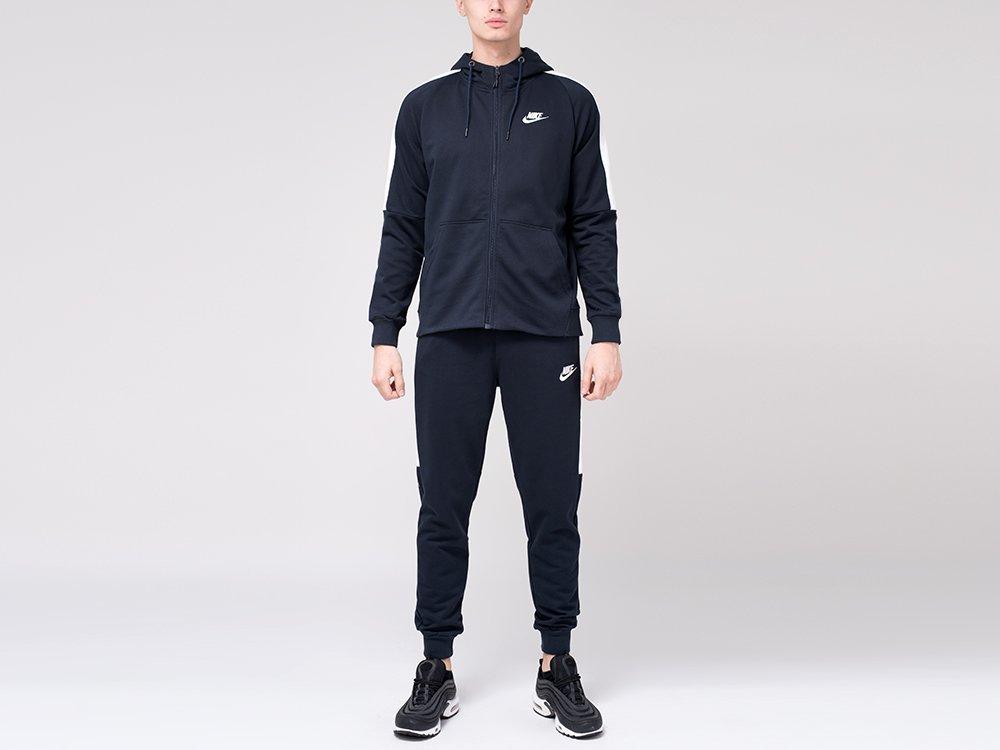Спортивный костюм Nike / 16505