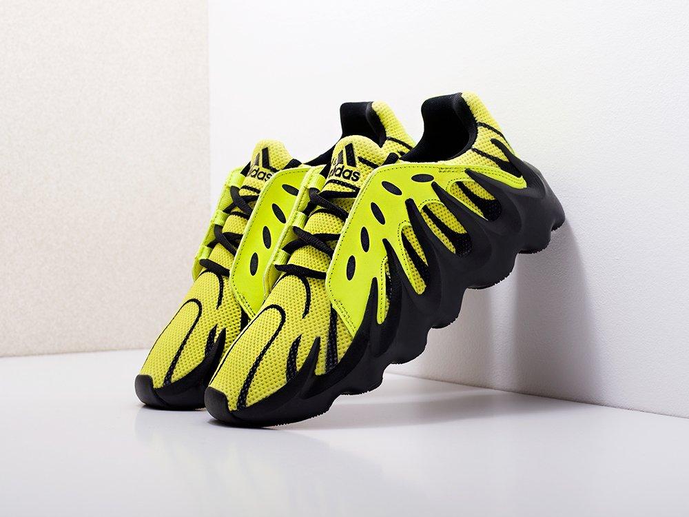 Кроссовки Adidas Yeezy 451 (16520)
