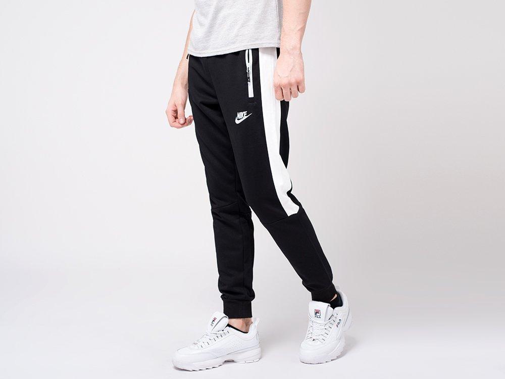 Брюки спортивные Nike (16556)