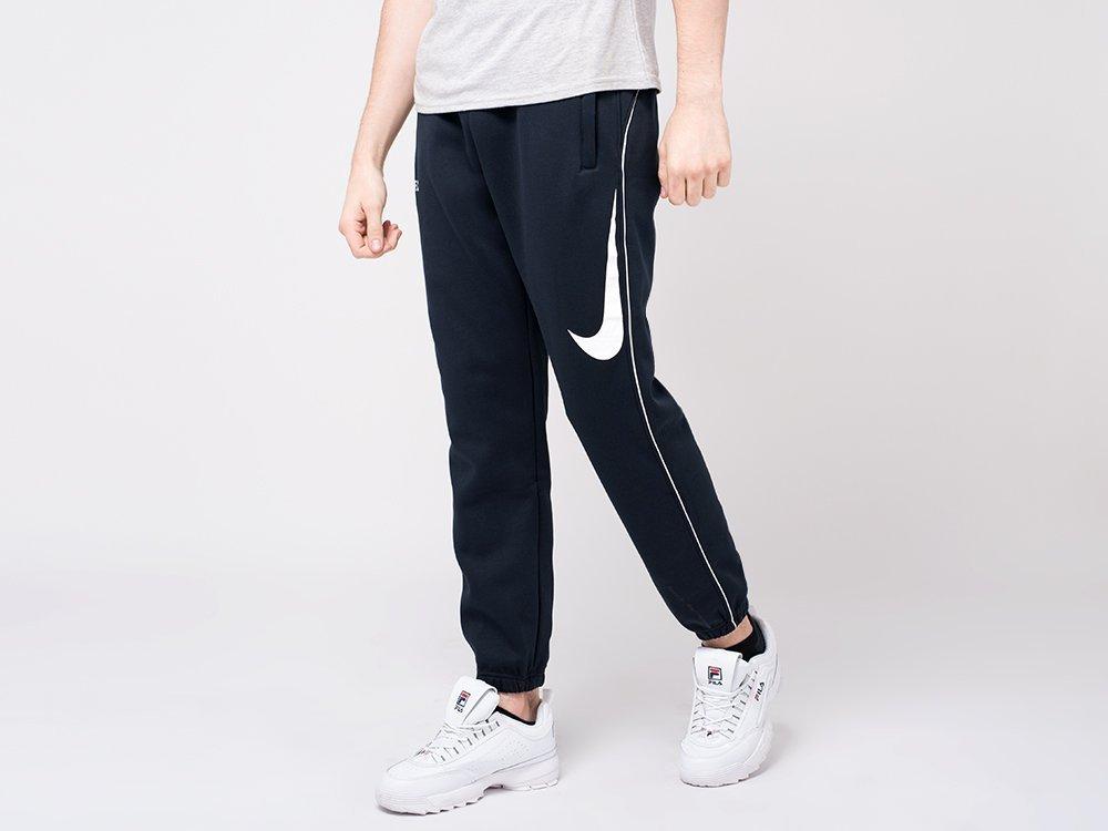Брюки спортивные Nike (16559)