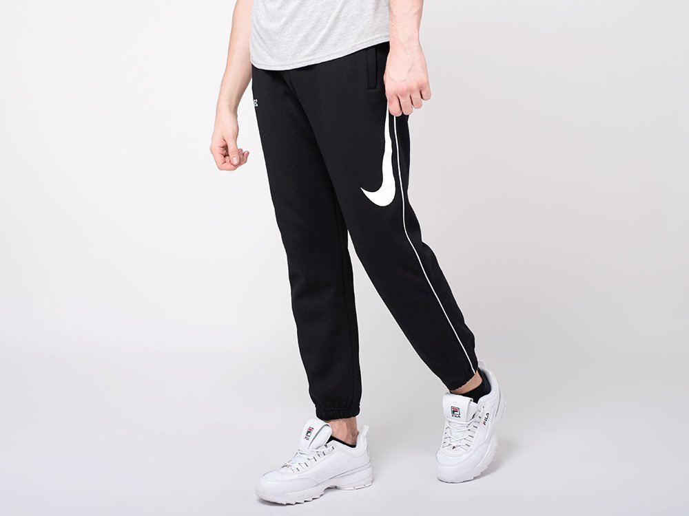 Брюки спортивные Nike (16560)