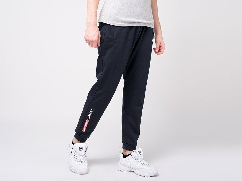 Брюки спортивные Nike (16562)