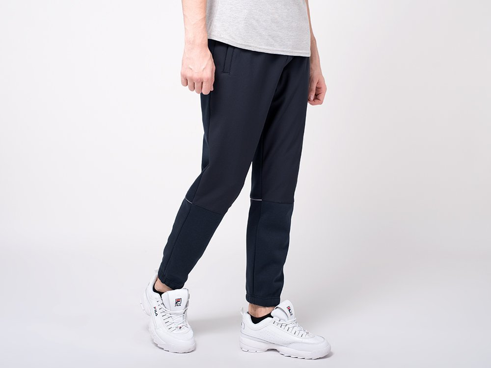 Брюки спортивные Nike (16564)