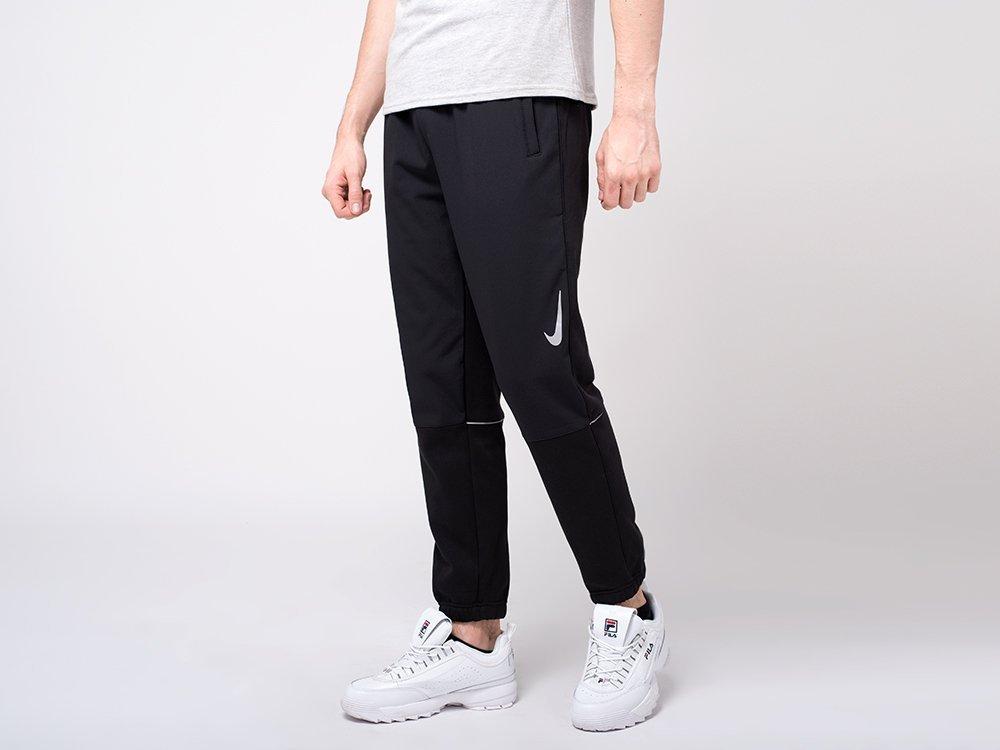 Брюки спортивные Nike (16565)