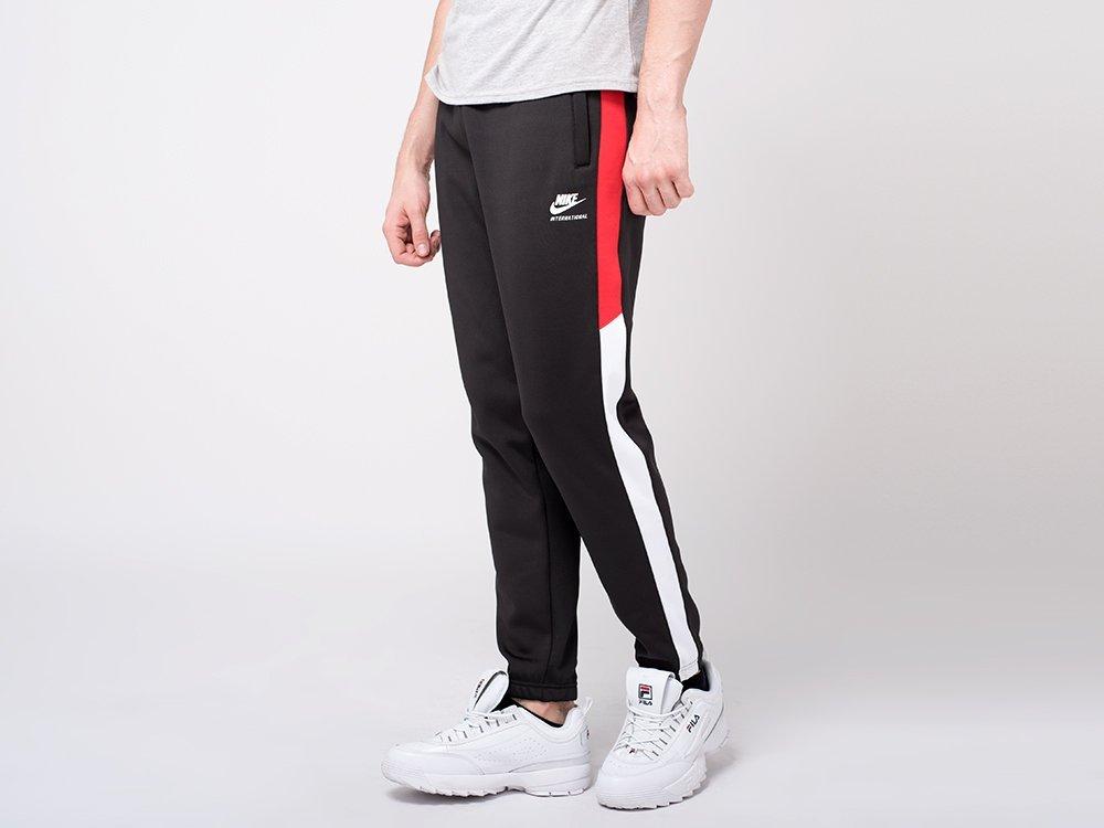 Брюки спортивные Nike (16566)