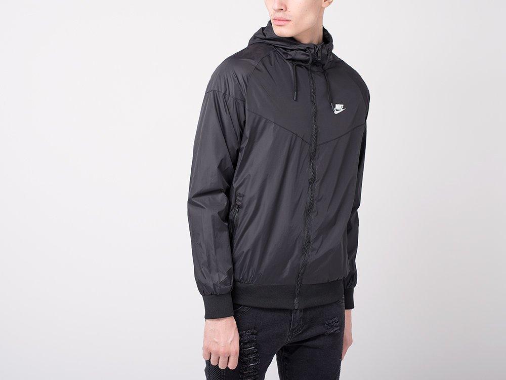 Ветровка Nike / 16580