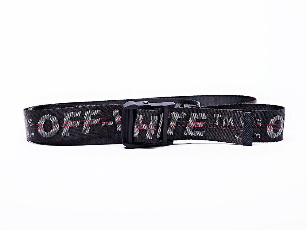 Ремень OFF-WHITE (16585)