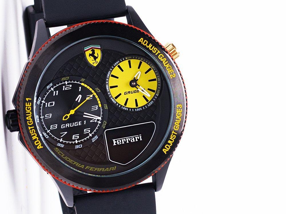 Часы Ferrari / 16607