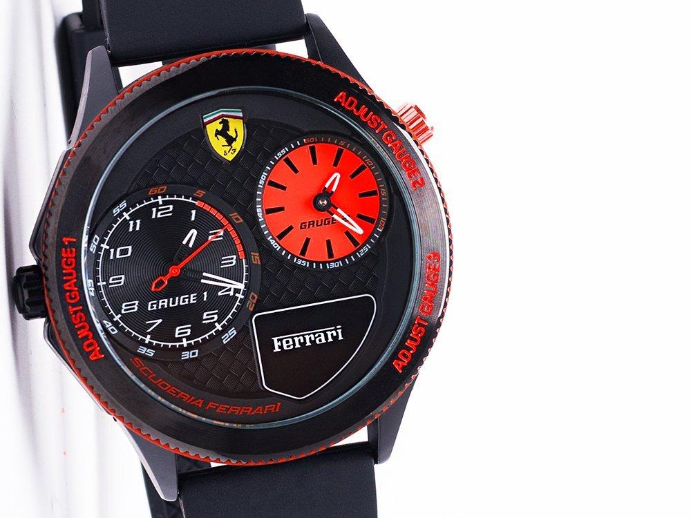 Часы Ferrari (16608)