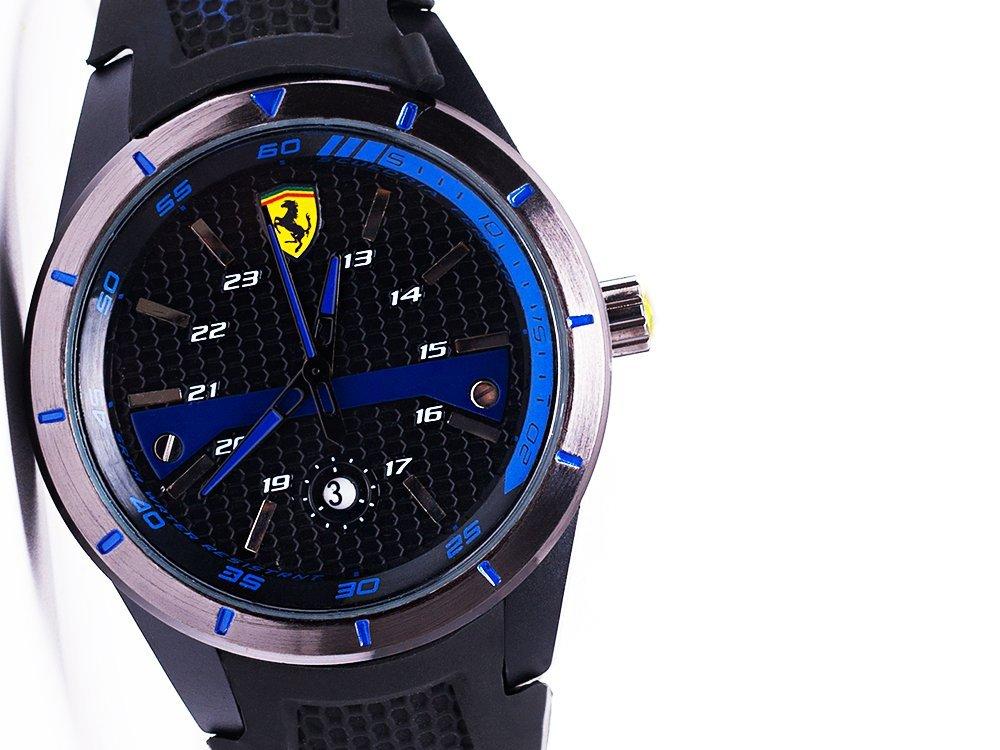 Часы Ferrari (16611)