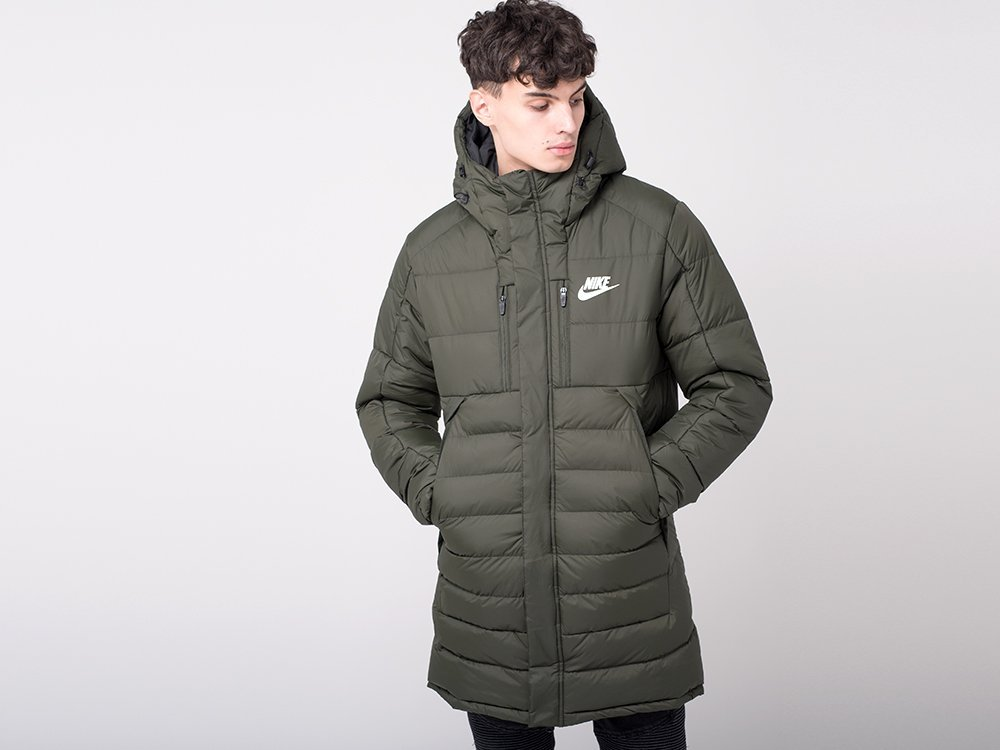 Куртка зимняя Nike / 16652