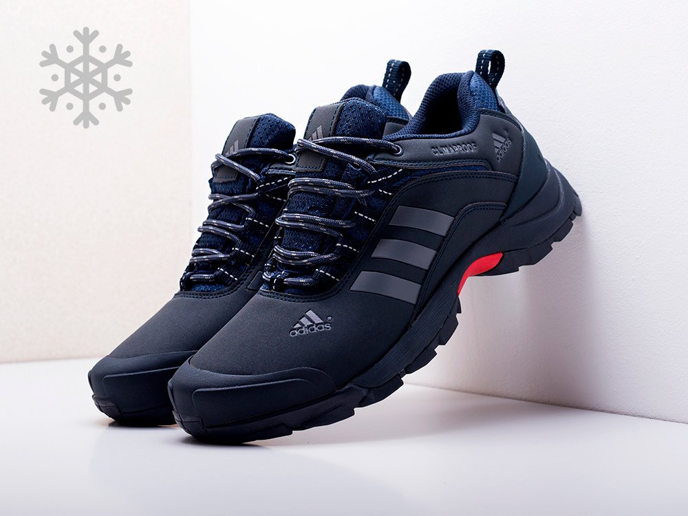 Ботинки Adidas Climaproof (16666)