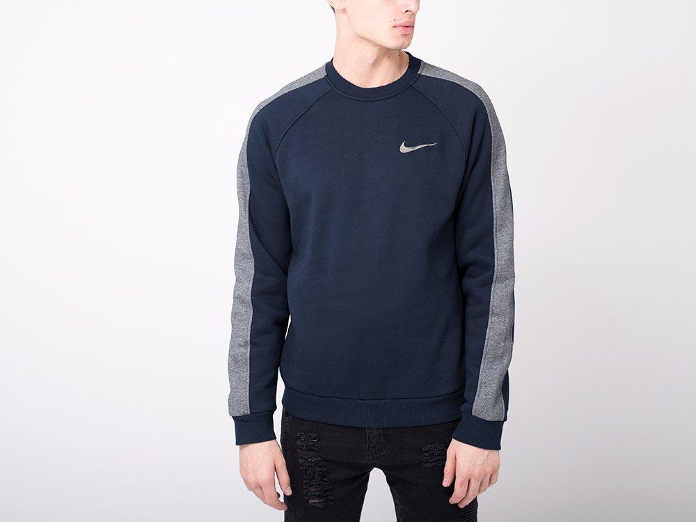 Свитшот Nike / 16683