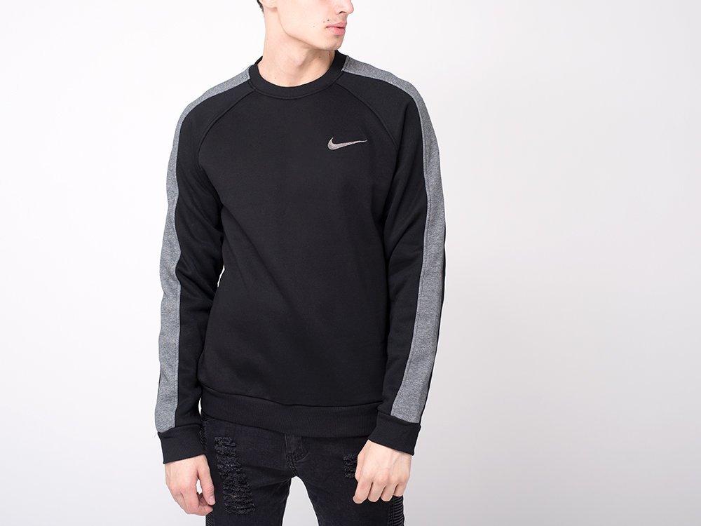 Свитшот Nike / 16684