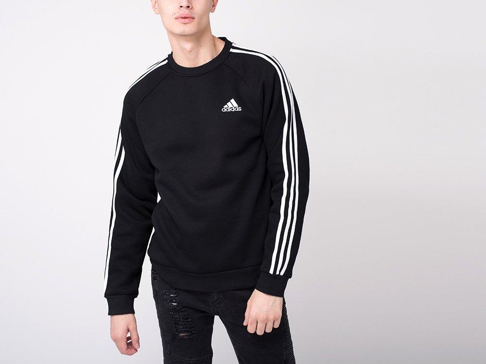Свитшот Adidas / 16685